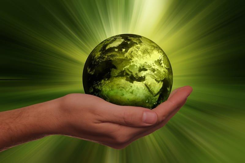 Energie,Klima,Technik, Digitalisierung