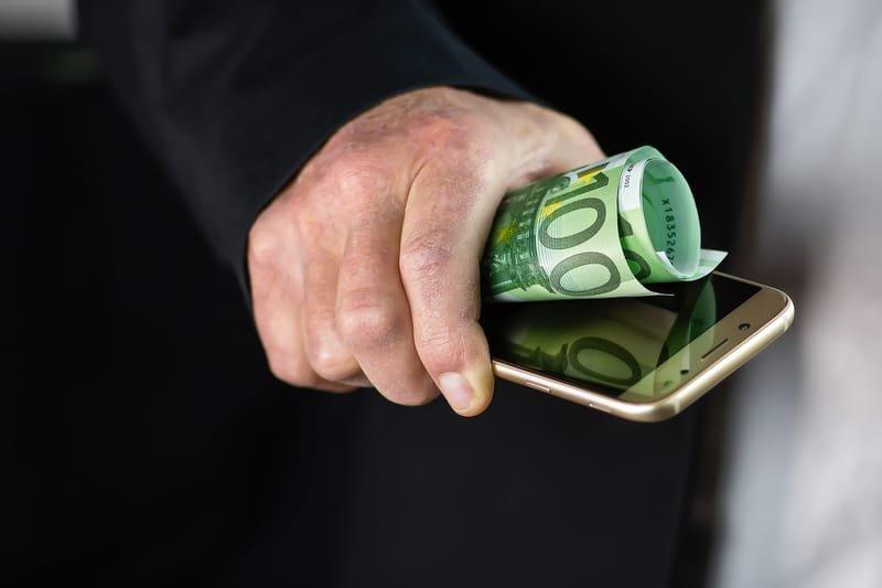 Wirtschafts- (finanzen)