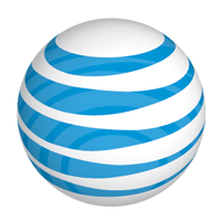 +1-855-338-0710 AT&T Customer Support Services