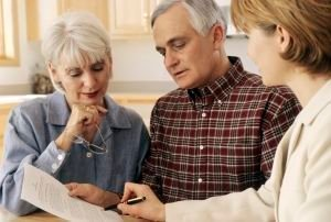 Benefits Associated with Hiring a Real Estate Attorney