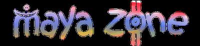 Mayazone