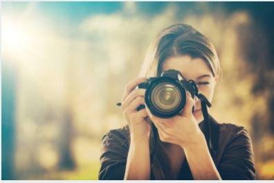 bestphotographers