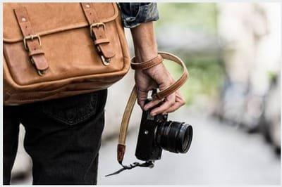 photographyservices