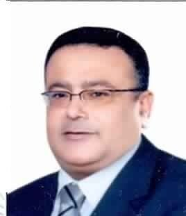 أ.د/ هشام محمد جابر