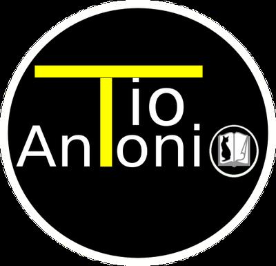 Tioantonio