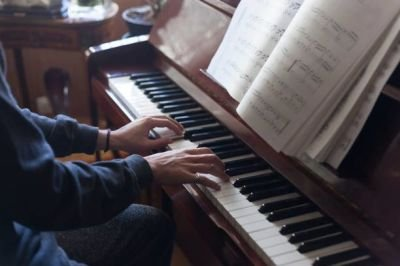 Advantages of Buying a Secondhand Piano