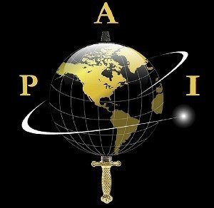 AGENCE PHILIPPE INVESTIGATIONS A.P. I