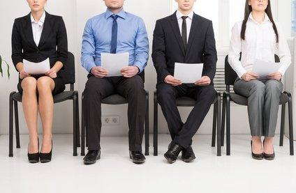 EZ-job ייעוץ והשמה לעבודה