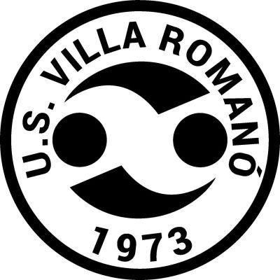 U.S. Villa Romanò