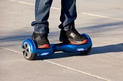 What to Consider When Buying Hoverboards and Electric Scooters?