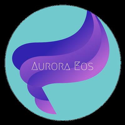 Aurora Eos