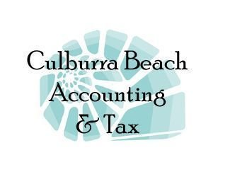 Culburra Beach Accounting & Tax