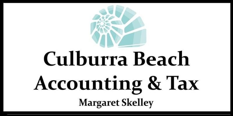 About Culburra Beach Accounting & Tax