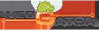 Webgator SEO Brisbane