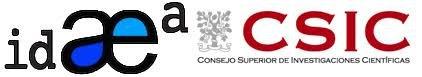 Image result for IDAEA CSIC