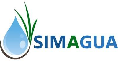 SIMAGUA