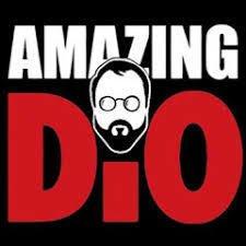 Amazing Dio