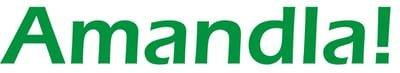 www.amandla.site123.me