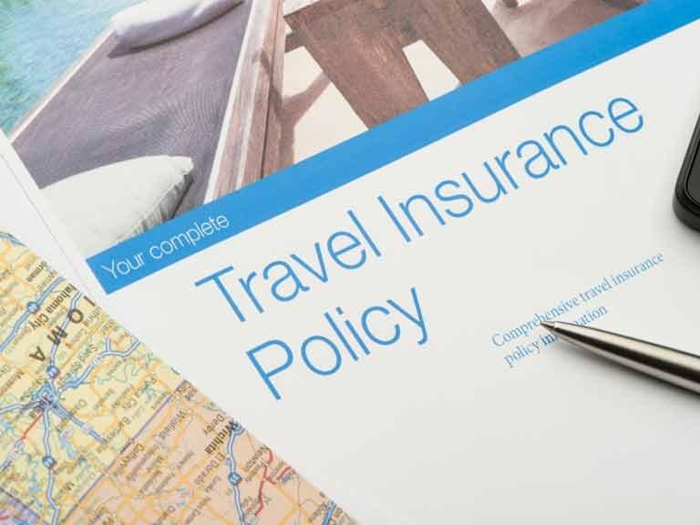 Benefits of Having a Travel Insurance