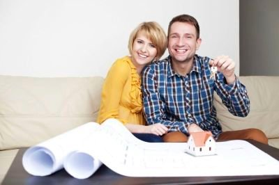 Diverse Home Selling Methods