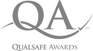 Approved QA (Qualsafe Awarding Body) Trainer/Assessor & IQA