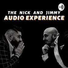 The Nick & Jimmy Show