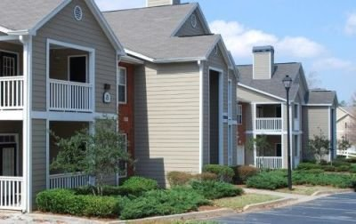Factors to Consider When Choosing the Best Company Apartment Management Services