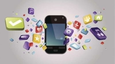 Factors To Put Into Consideration When Picking A Company That Builds Mobile Apps