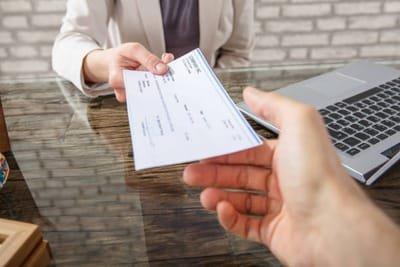 Benefits of Hiring Virtual Merchant Account Services