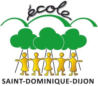 Ecole Privée & Foyer - Saint Dominique - DIJON