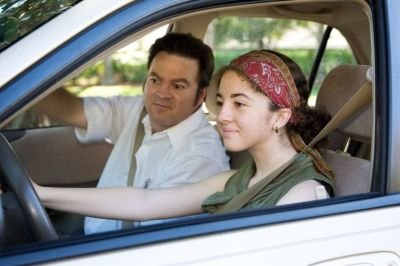 An Overview of Safe Driving Tips