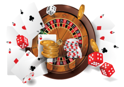The Advantages and Disadvantages - Casino