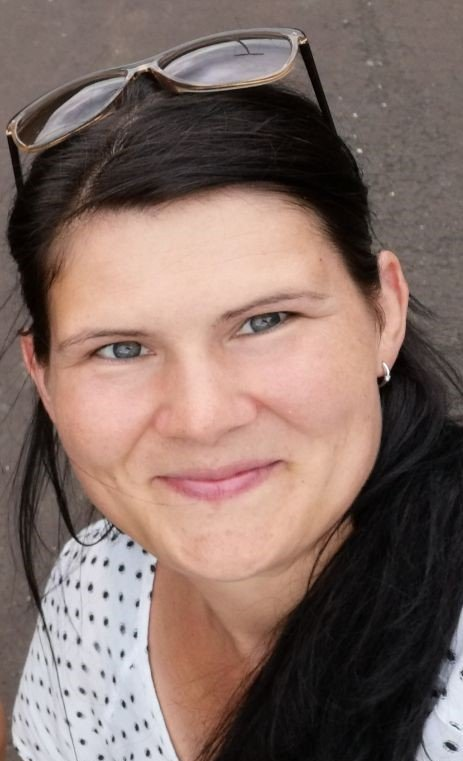 Eva Elsen