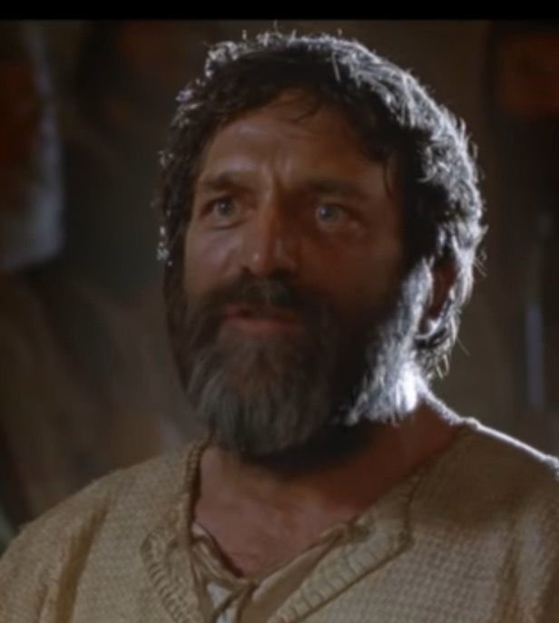 TESTIMONY AND MARTYRDOM OF STEPHEN - Written By The Apostle Paul