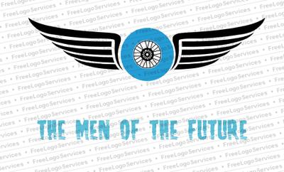 The Men Of The Future