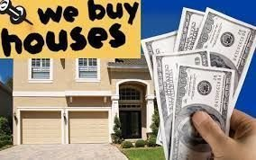 We buy houses cash Chicago, need to sell my house