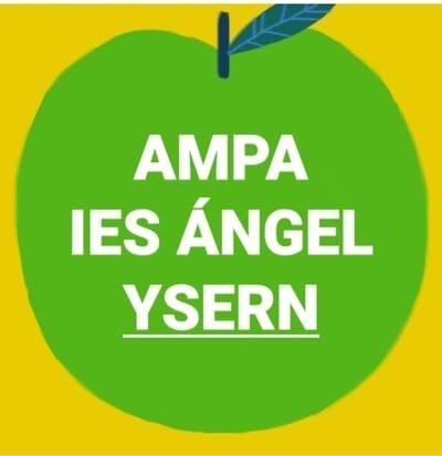 Ampa Angel Ysern