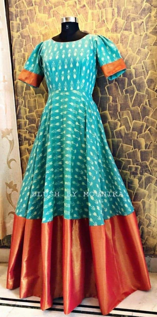 Gallery Shalini Boutique