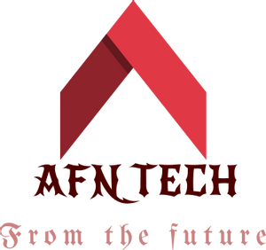 AFN Tech Group