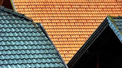 The Factors to Consider When Going for the Best Roofing and Construction Company