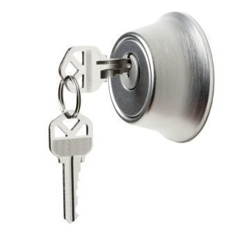 Factors to Consider When Looking for a Good Locksmith