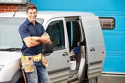 Reasons You Should Hire a Locksmith During Urgent Situations