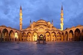 جدول سياحي رقم 2 في اسطنبول تركيا - برنامج سياحي في السلطان احمد من نجم اسطنبول