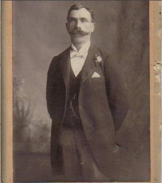 Jean Jacques Mialocq (1859-1917)