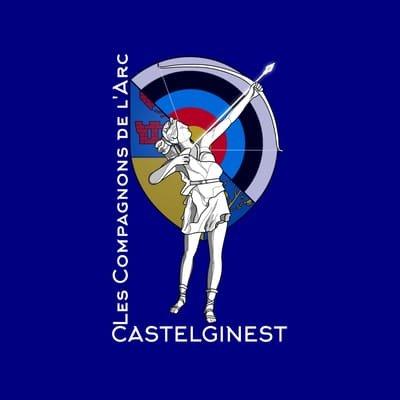 Les Compagnons de l'Arc Castelginestois