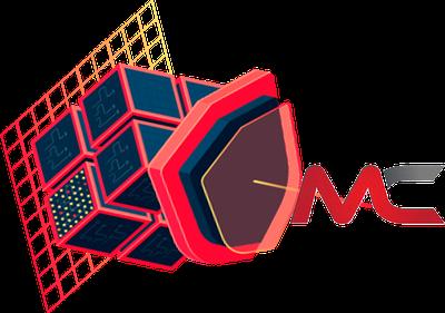 MC Desarrollo Web