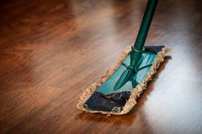 cleaningservicetips