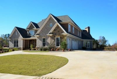 Why to Sell Your House to Home Buying Companies?