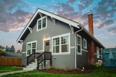 Benefits Of Selling Your Home To Cash Home Buyers In Kansas