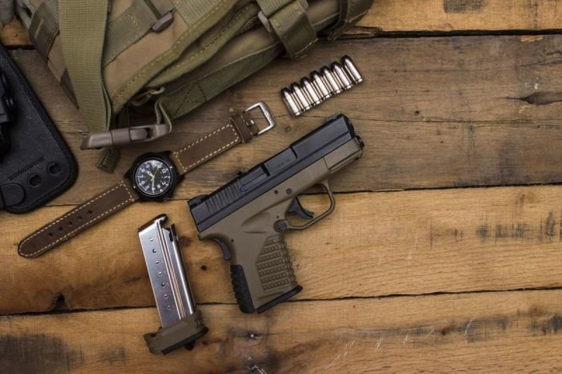 Tactical Shotgun Stocks – Making The Right Decision On Your Gun - Sladestreettactical